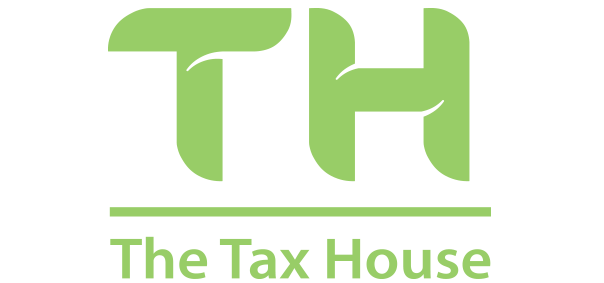 The Income Tax House